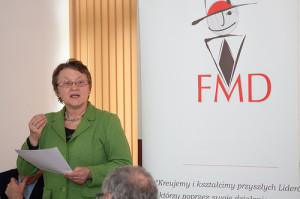 ESJ_ForumMlodychDyplomatow