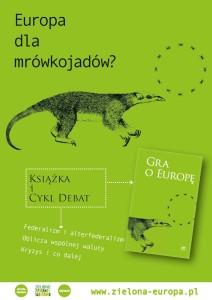 Gra_o_Europe_baner_internet