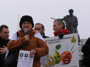 Manifa_anty_GMO_2012_12_16-ESJ3