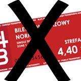 bilet