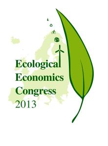 nonamekongres_ekologiczny