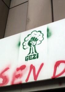 GEZI-1