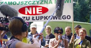 Pikieta MŚ-15-07-2013 (2)