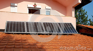 photovoltaic-panels-mounted-roof-macedonia-32551289