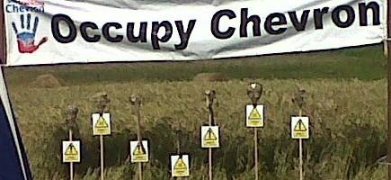 Occupy-Chevron-maski