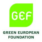Logo_GEF_Q