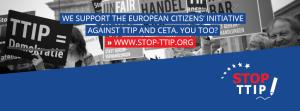 STOP_TTIP_CETA