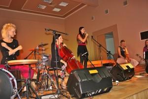Booknight-concert2