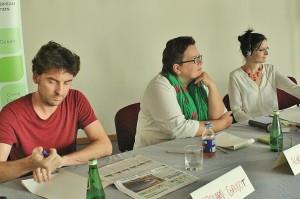 ZKS-debata-GreensinEEu