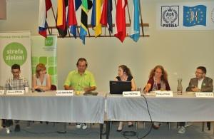 ZKS-debataplenarna-piątek12.09