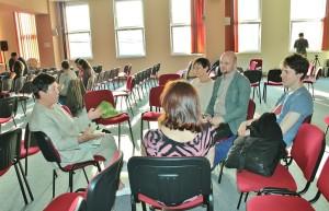 ZKS-stolikdyskusyjny-zagospodarowanieprzestrzenne2