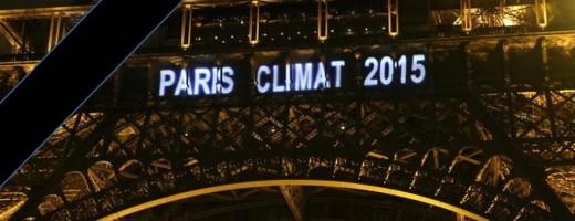 Paris-climat-deuil
