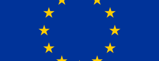 640px-Flag_of_Europe