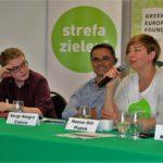 GreenCity-SA