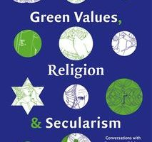Green_values_and_religion__-omslag-HR_02_bba0c94c16