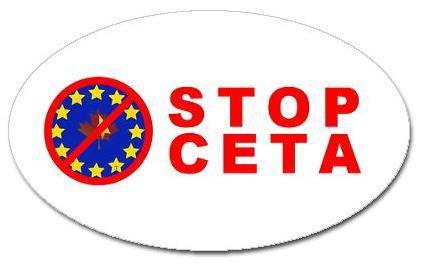 Stop-CETA.jpg