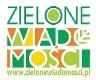 ZW-logo-male