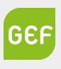 gef_logo