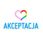 logo Akceptacji