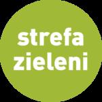 logo_strefa zieleni_proste