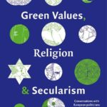 book-green_values-religions