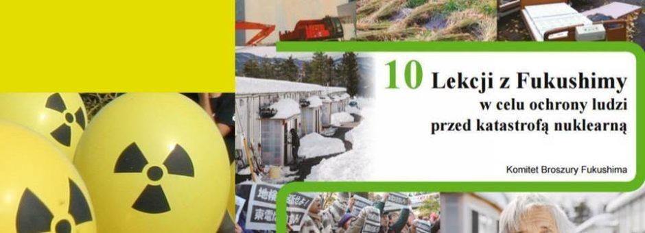 10-lekcji-Fukushima-slider