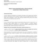 Petycja_prezes-1