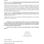 Petycja_prezes-2