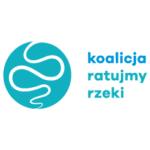 ratujmyrzekilogo_profilowe_facebook-12-12