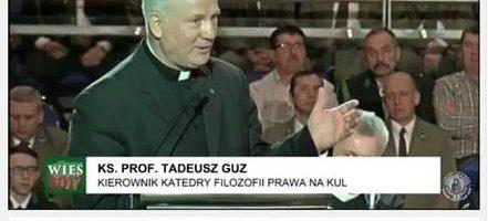 TadeuszGuzwToruniu