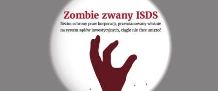 Zombi_ISDS