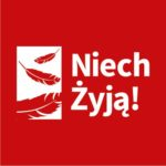 logo_niechzyja