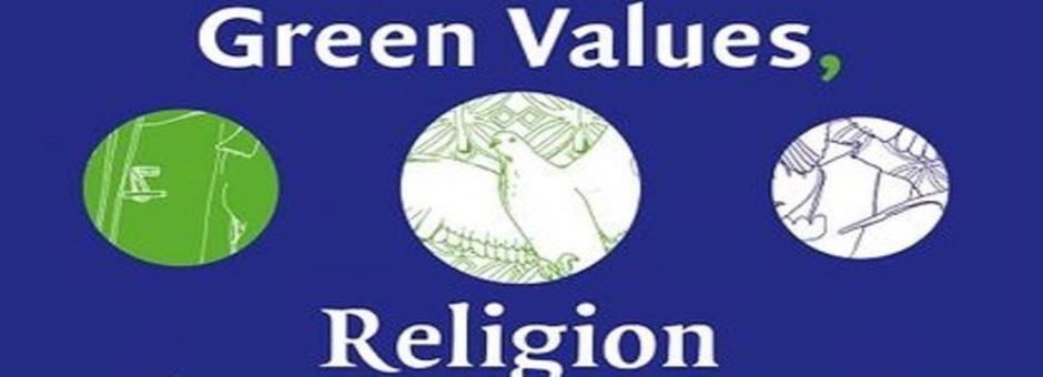Book-Green_values-Religions-banerek-large-wyciągnięty